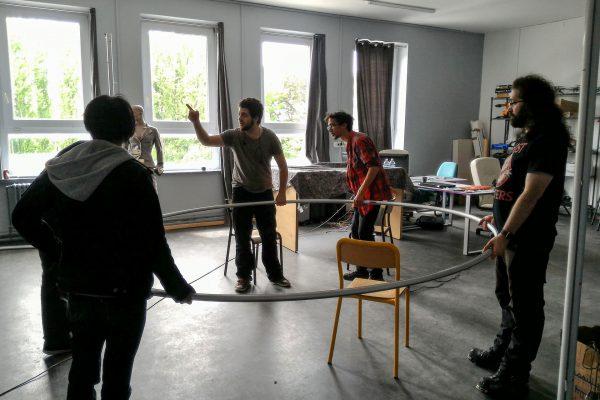 Workshop_guitare_préparée_machinesauvage (3)