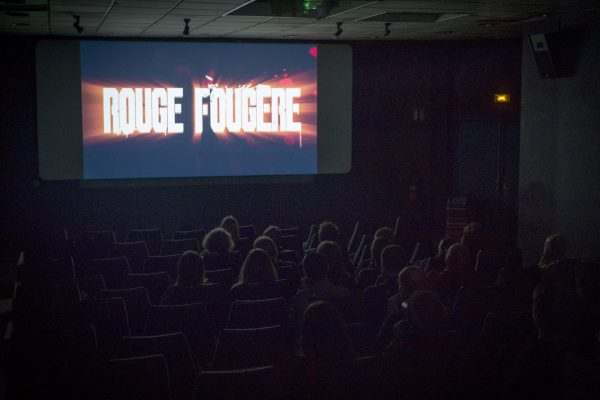 premiere_RougeFougere-Machine-sauvage (2)
