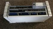 #118 - FCA M515LET 500 Series (104)