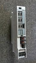 #122 - Servo Drive MDS-B-V1-20 (103)