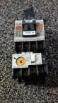 #167 - Magnetic Contactor SC-03 (101)