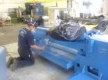 Control Retrofits & Machine Rebuilds