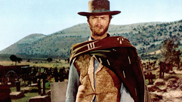 Clint-Eastwood-Good-Bad-Ugly_610