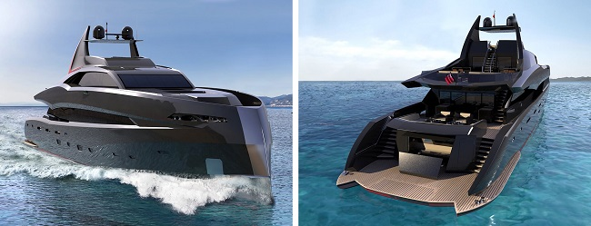 icon-yachts-project-gotham-3