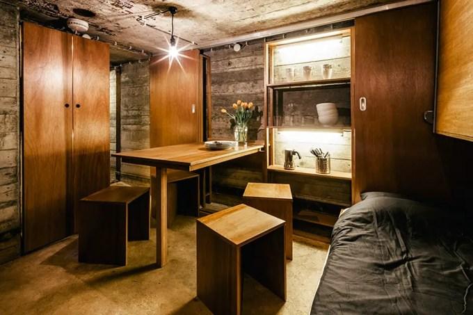 bunker-house-4