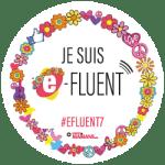 e-fluent 2018
