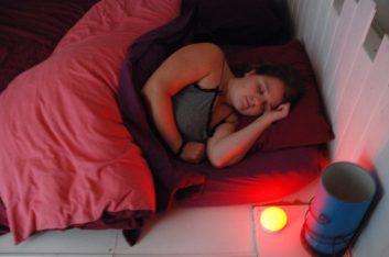 s endormir 10 minutes zenspire sleep