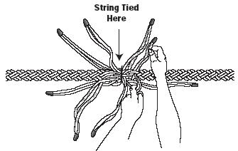 Wire Rope Splice Directions Wire Splice Kit wiring diagram