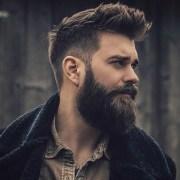 viral undercut hairstyles