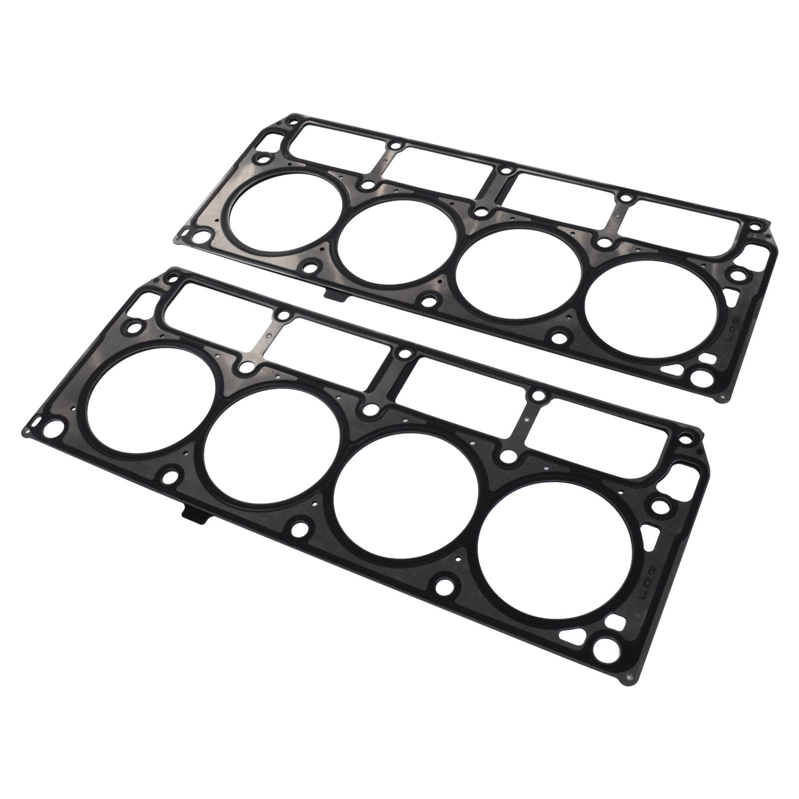 Head Gasket Ls1 5 7l Head Gaskets Fit For Holden Chev V8