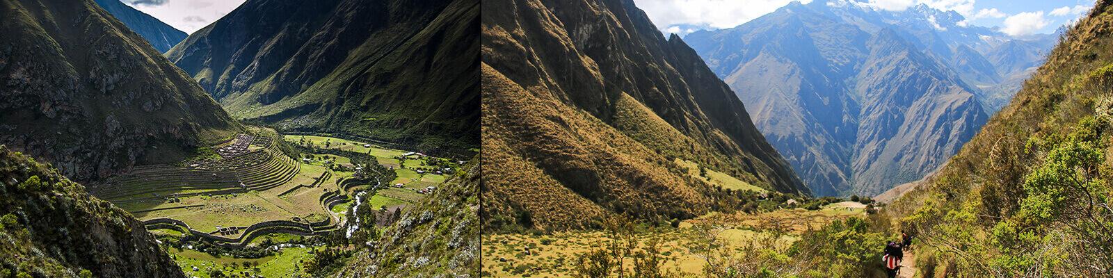 inca-trail-a-machu-picchu-andes-tours