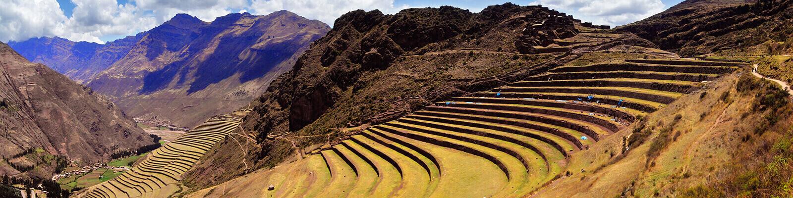 pisac-tour-cusco-machu-picchu-andes-tours