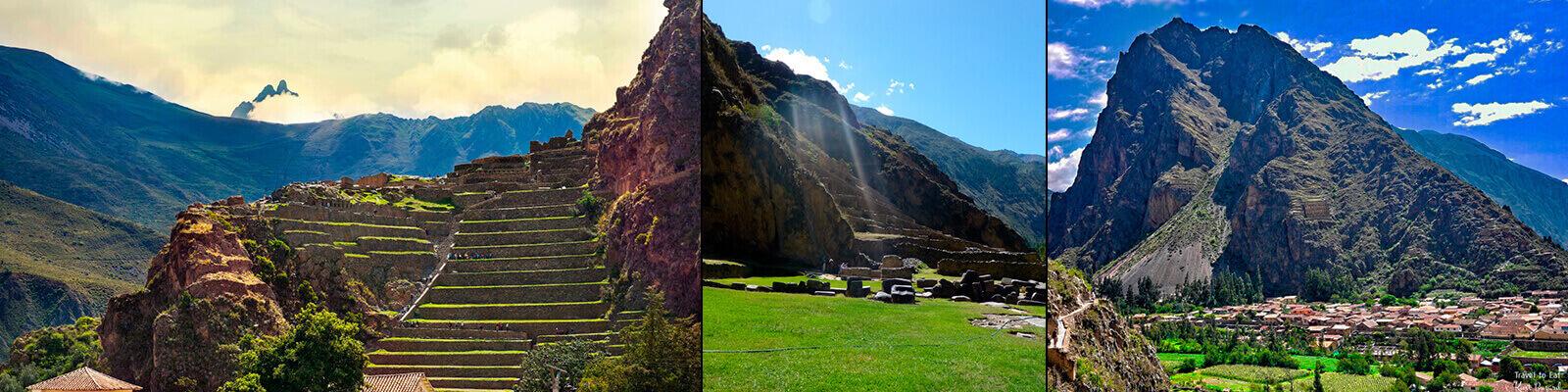 sacred-valley-ollantaytambo-machu-picchu-andes-tours