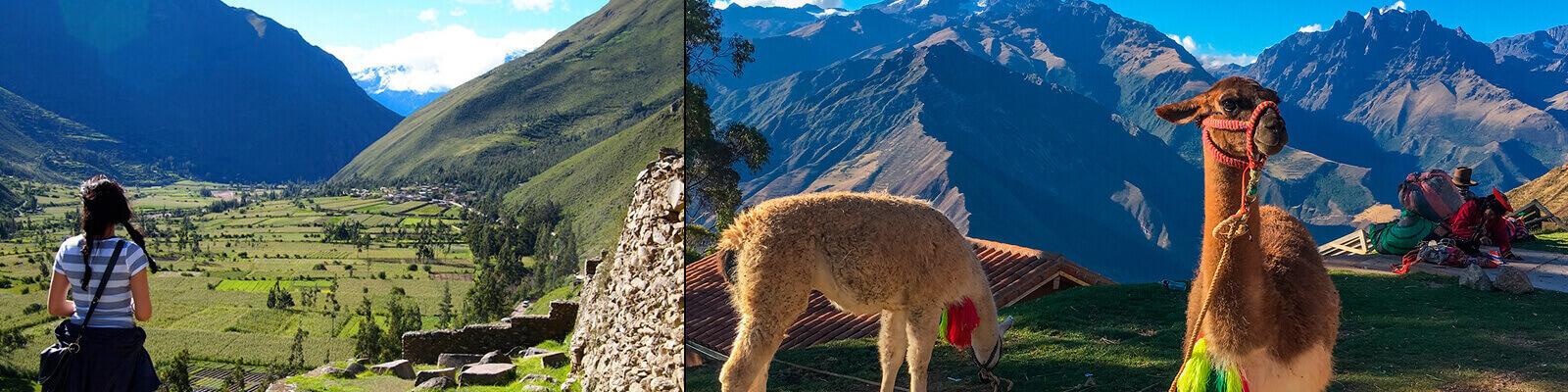 valle-sacrado-de-los-incas-machu-picchu-andes-tours