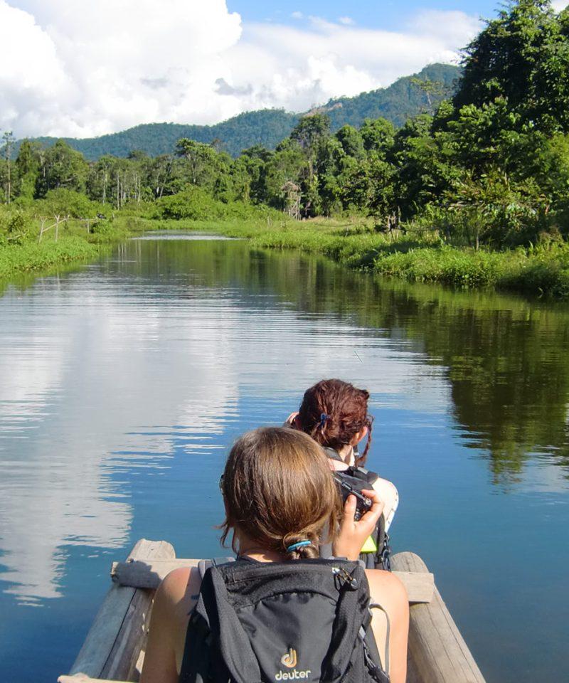 manu national park, machu picchu eco tours