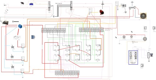 small resolution of 300zx z32 wiring diagrams detailed schematics diagram rh lelandlutheran com 1990 300zx wiring diagram nissan