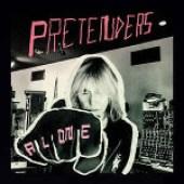 10-pretenders