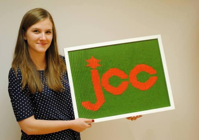 Obraz dla JCC Kraków