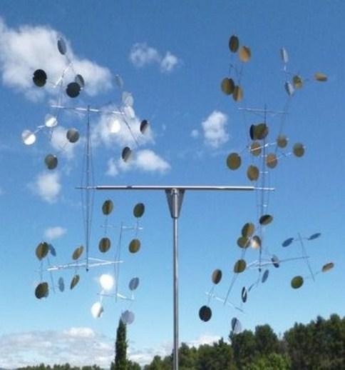 Jacques Salles - Structeur Sm'art Aix en Provence