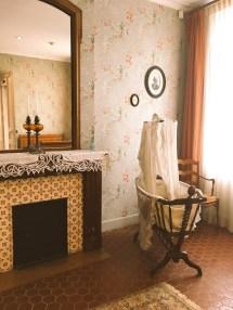 Maison natale de Marcel Pagnol Aubagne