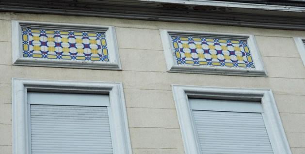 Céramiques - Ville d'Aubagne