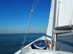 - Escales patrimoine Marignane - Centre nautique
