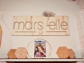 Mars'Elle bijoux - Aix & Co - Aix en Provence