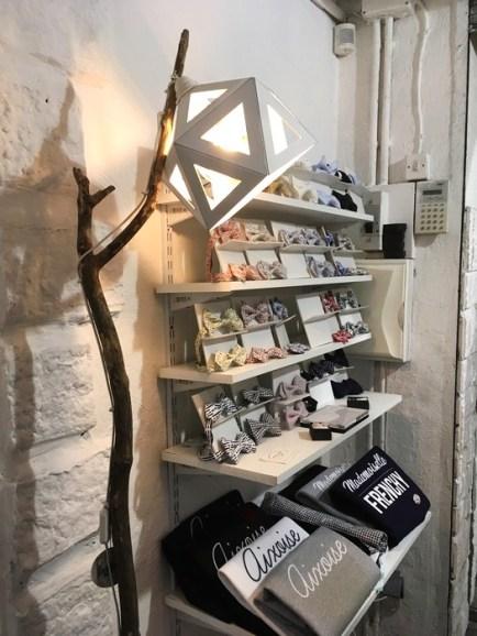Aix & Co - concept store Aix en Provence