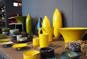 Atelier Romain Bernex - Ceramiste Aubagne