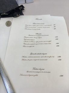 Brunch à La Cavale - Domaine viticole - Luberon