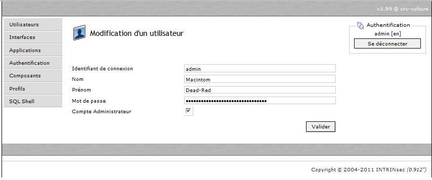 edit_login_admin2