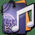 logo picard musicbrainz