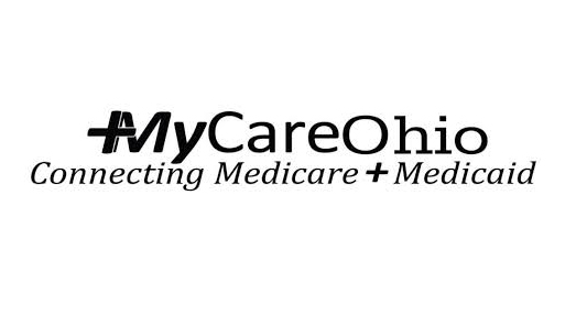 Top 5 Most Frequently Asked Questions about MyCare Ohio