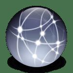 NetworkIconX