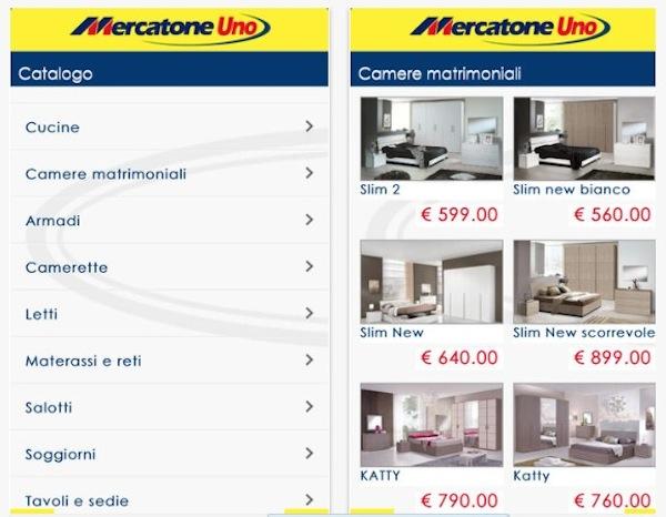 Mercatone Uno Materassi Singoli Awesome Cucine Componibili Mercatone Uno With Mercatone Uno