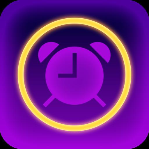 Vocalarm sveglia assistente vocale personalizzabile su iOS  Macitynetit