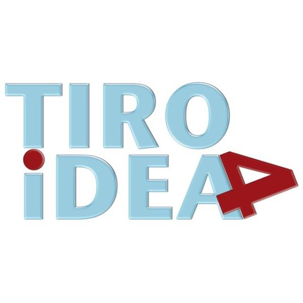 TiroIdea4 è finalista al Mob App Award di SMAU 2013 Milano