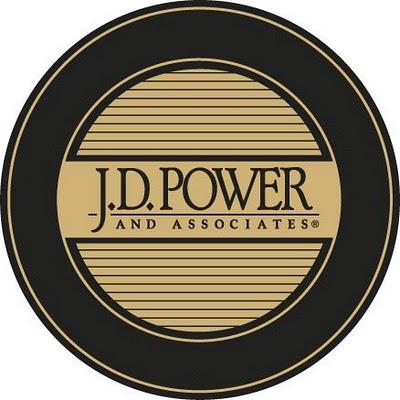Tablet Satisfaction Study di JD Power Apple dietro a Samsung  Macitynetit