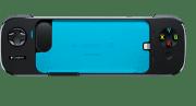 Logitech PowerShell Controller + Battery 4