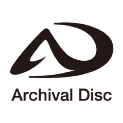 Archivial Disc: da Sony e Panasonic in arrivo il disco