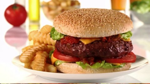 calcolare le calorie del cibo 620