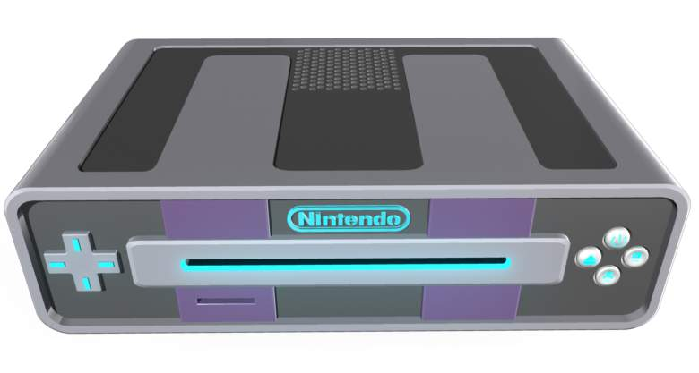 Nuova console Nintendo NX   Sarà differente da Wii e Wii U