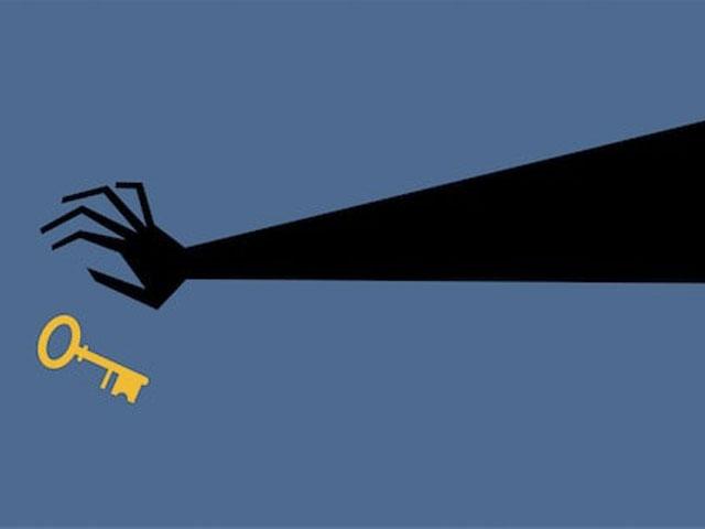 Avvocato di Apple LFBi vuole una societ orwelliana  Macitynetit