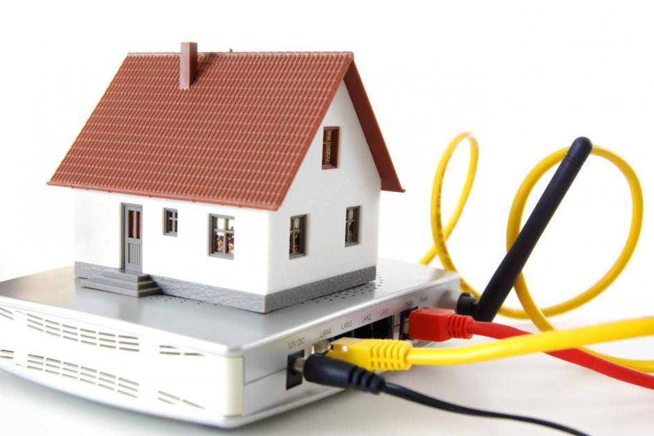 offerte ADSL casa