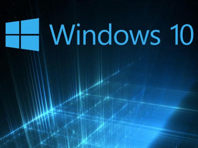 Microsoft mostra una nuova pubblicit nella schermata di blocco di Windows 10  Macitynetit