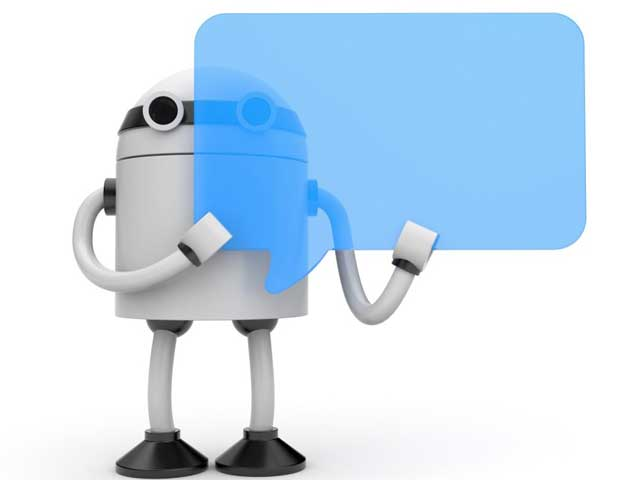 Analista le chatbot di Facebook distruggeranno lapp economy di Apple  Macitynetit