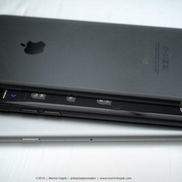 iPhone 7 rendering 16