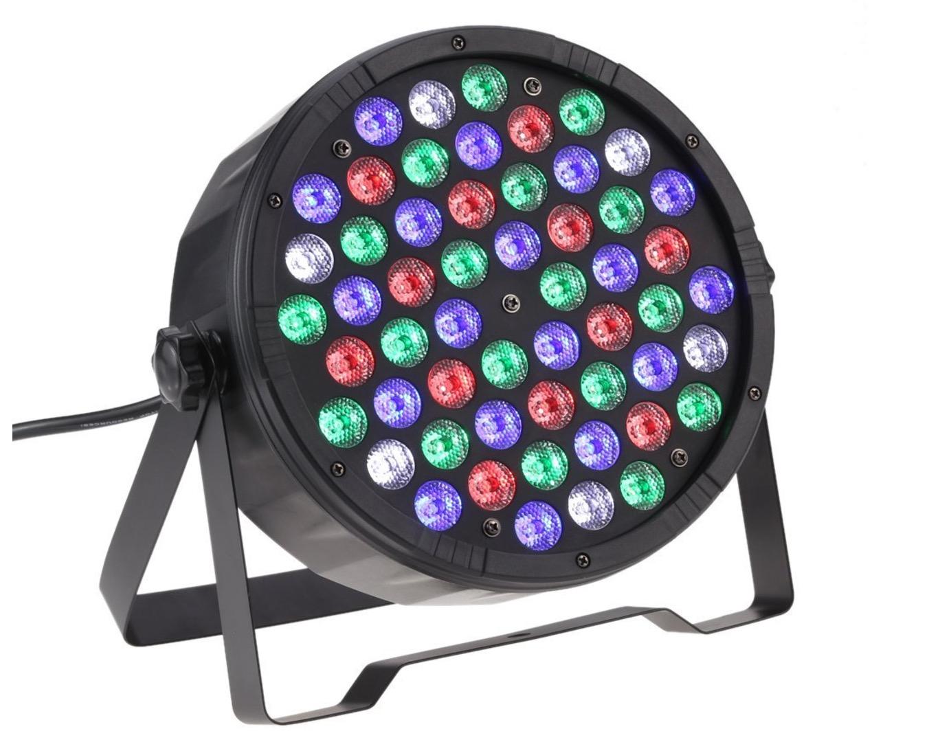 Lampade e catene di luci LED per Natale e vetrine dei negozi sconti da 1049 euro  Macitynetit
