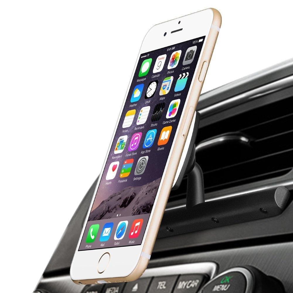 autoradio bluetooth iphone