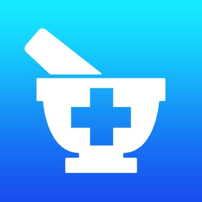iFarmaci icona